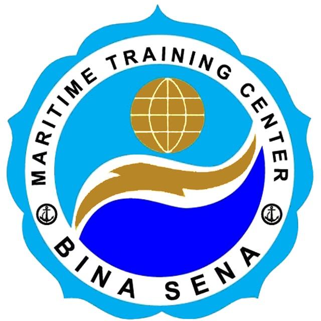 Logo Yayasan Bina Sena